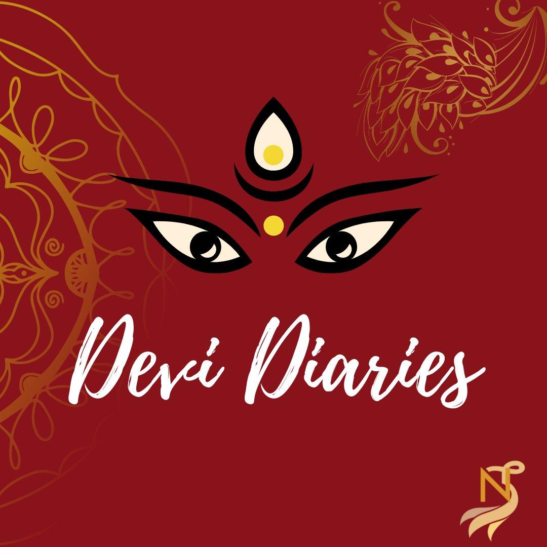 Devi Diaries