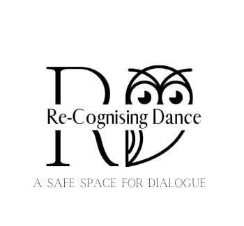 ReCognising Dance