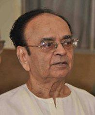 Dr. S.D. Desai