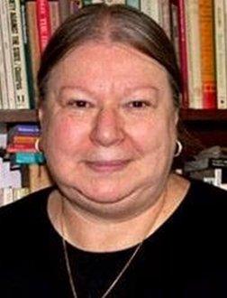 Joan L Erdman