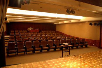Report Rachana Sansad Introduces Course In Bharatanatyam Vijay Shanker