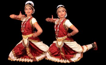 Seen And Heard By Lakshmi Vishwanathan Sitting Posture